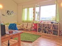 Bien immobilier - Nenzlingen - Villa individuelle 5.5 pièces