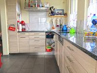 Nenzlingen TissoT Immobilier : Villa individuelle 5.5 pièces