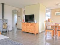 Nenzlingen 4224 BL - Villa individuelle 5.5 pièces - TissoT Immobilier