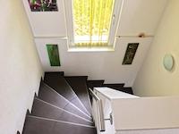 Achat Vente Nenzlingen - Villa individuelle 5.5 pièces