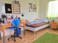 Agence immobilière Nenzlingen - TissoT Immobilier : Villa individuelle 5.5 pièces