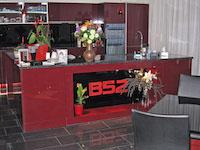 Stein TissoT Immobilier : Attique 4.5 pièces