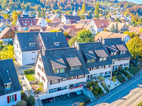Pfeffingen - Nice 5.5 Rooms - Sale Real Estate