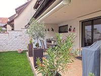 Pfeffingen 4148 BL - Villa jumelle 5.5 pièces - TissoT Immobilier