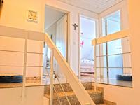 Achat Vente Pfeffingen - Villa jumelle 5.5 pièces
