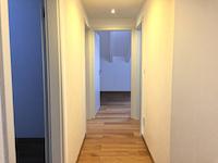 Les Evouettes TissoT Immobilier : Villa mitoyenne 7.5 pièces