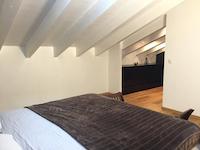 Agence immobilière Les Evouettes - TissoT Immobilier : Villa mitoyenne 7.5 pièces