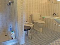Carabbia 6913 TI - Villa individuelle 5.5 pièces - TissoT Immobilier