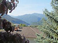 Agence immobilière Carabbia - TissoT Immobilier : Villa individuelle 5.5 pièces