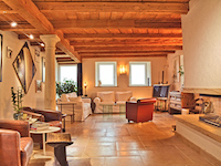 Farmhouse 12.0 Rooms Essertes