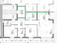 Achat Vente Saxon - Appartement 3.5 pièces