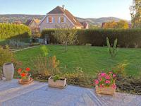 Werentzhouse TissoT Immobilier : Villa 5.5 pièces
