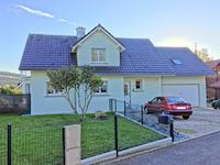 Werentzhouse 68480 F - Villa 5.5 pièces - TissoT Immobilier