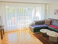 Stein - Splendide Appartement 4.5 pièces - Vente immobilière