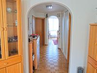 Bien immobilier - Stein - Appartement 4.5 pièces