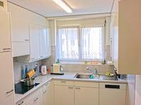 Stein TissoT Immobilier : Appartement 4.5 pièces