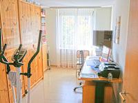 Vendre Acheter Stein - Appartement 4.5 pièces