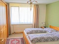 Agence immobilière Stein - TissoT Immobilier : Appartement 4.5 pièces