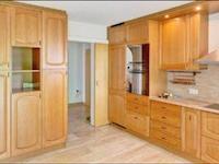 Bien immobilier - Laufen - Rez-jardin 5.5 pièces