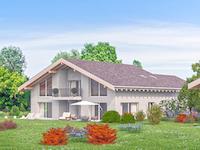 Agence immobilière Saxon - TissoT Immobilier : Appartement 4.5 pièces