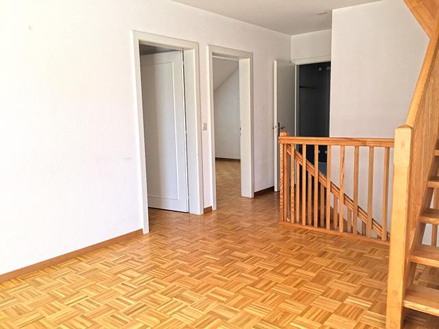 Penthaz  - Villa contiguë 6.0 Locali - Vendita acquistare TissoT Immobiliare