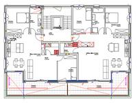 Région VEVEYSE - Appartement - RESIDENCE LA CHAUSSIA 4 promotion