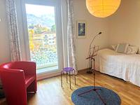 Agence immobilière La Tour-de-Peilz - TissoT Immobilier : Appartement 4.5 pièces