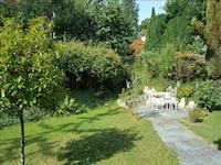 Reinach - Splendide Villa 8.5 Zimmer - Verkauf - Immobilien