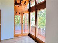 Bien immobilier - Reinach - Villa 8.5 pièces