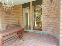 Agence immobilière Reinach - TissoT Immobilier : Villa 8.5 pièces