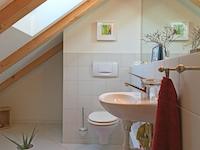 Vendre Acheter Therwil - Duplex 5.5 pièces