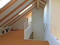 Achat Vente Therwil - Duplex 5.5 pièces
