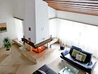 Bien immobilier - Dittingen - Villa individuelle 6.5 pièces