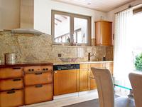 Dittingen TissoT Immobilier : Villa individuelle 6.5 pièces