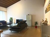 Dittingen 4243 BL - Villa individuelle 6.5 pièces - TissoT Immobilier