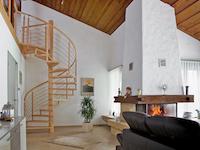 Vendre Acheter Dittingen - Villa individuelle 6.5 pièces