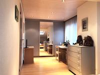 Agence immobilière Dittingen - TissoT Immobilier : Villa individuelle 6.5 pièces