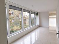 Binningen 4102 BL - Rez-jardin 4 pièces - TissoT Immobilier