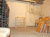 Vendre Acheter Rolle - Maison villageoise 8.5 pièces