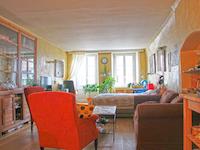 Achat Vente Rolle - Maison villageoise 8.5 pièces