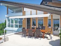 Belmont-sur-Lausanne - Villa 11.0 pièces