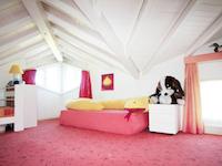Prestige et luxe - Belmont-sur-Lausanne - Villa 11.0 pièces