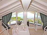 Agence immobilière Belmont-sur-Lausanne - TissoT Immobilier : Villa 11.0 pièces