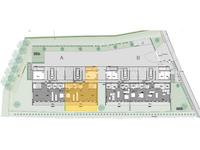 Région LAUSANNE-LAVAUX - Appartement - RESIDENCE LA CROIX 40 - LUTRY promotion