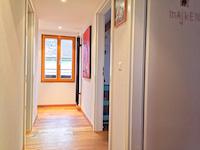 Flat 4.5 Rooms Bussigny-près-Lausanne