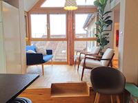 Bussigny-près-Lausanne -             Flat 4.5 Rooms