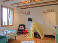Bussigny-près-Lausanne 1030  VD - Appartement 4.5 pièces - TissoT Immobilier