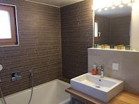 Vendre Acheter Bussigny-près-Lausanne - Appartement 4.5 pièces