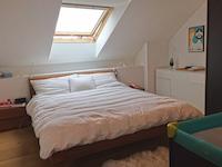 Achat Vente Bussigny-près-Lausanne - Appartement 4.5 pièces