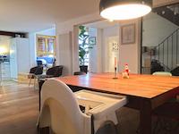 Agence immobilière Bussigny-près-Lausanne - TissoT Immobilier : Appartement 4.5 pièces